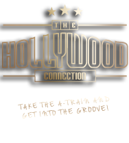 The Hollywood Connection Band